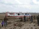 Пара Як-52