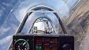 Фото с полетов-4