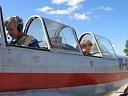 Фото с полетов-12