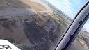 Фото с полетов-2