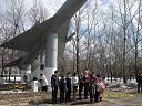 12.04.2011 День Космонавтики-1