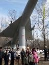 12.04.2011 День Космонавтики-6
