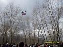 12.04.2011 День Космонавтики-7