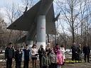 12.04.2011 День Космонавтики-5