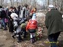 12.04.2011 День Космонавтики-13