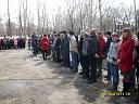 12.04.2011 День Космонавтики-3