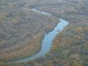 МИ 2 Река Самара